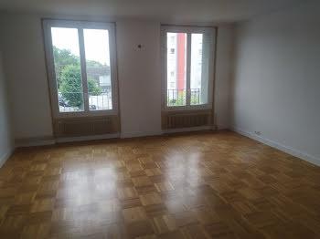 appartement à Bezons (95)