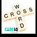 Sports Crossword icon