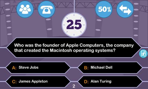 Almost Millionaire 3.0.4 screenshots 1
