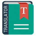 Online Translator (Free) icon