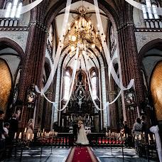 Свадебный фотограф Martynas Ozolas (ozolas). Фотография от 03.12.2018