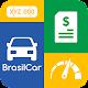 BrasilCar - IPVA, Taxas, Multas, Placa, Fipe APK