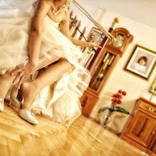 Wedding photographer Mitja Železnikar (zeleznikar). Photo of 10.12.2015