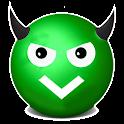HappyMod Happy Apps : Guide HappyMod icon