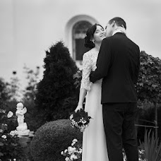 Wedding photographer Evgeniy Zavrazhnov (dreamerchel). Photo of 03.09.2017