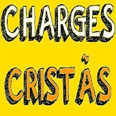 Charges Cristãs