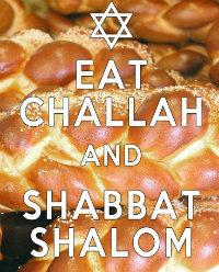 eatChallahAndShabbatShalom_w200.jpg