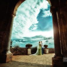 Wedding photographer Oleg Chumakov (Chumakov). Photo of 21.01.2014