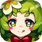 Pocket Q3 - Hello Monsters! icon