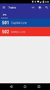 Edmonton ETS LRT - MonTransit - náhled