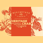 Meriwether Heritage Crab Apple
