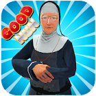 Good Nun icon