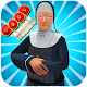 Good Nun Download on Windows