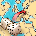 World Conquest: War & Strategy icon