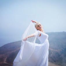 Wedding photographer Valeriya Lirabell (Lirabelle). Photo of 30.05.2014