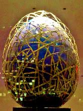 Photo: #Egg33 #TheBigEggHuntNY