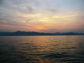 Photo: 久しぶりの「近海ジギング」です! さて、状況は?