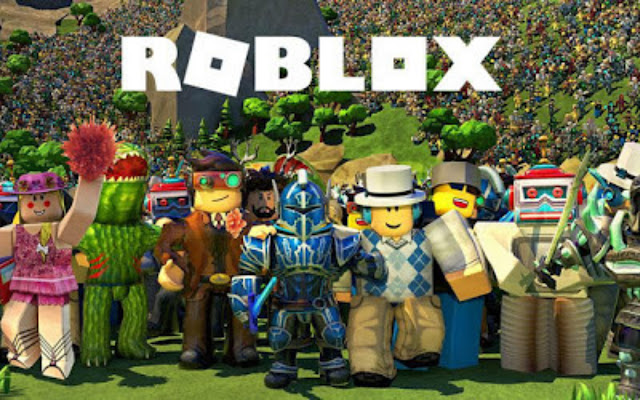 Roblox Hack Robux Generator No Verification Unlimited Robux Generator