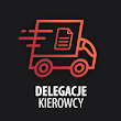 Delegacje kierowcy - granice, tankowania, ładunki. icon