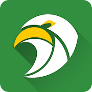 Eagleee News - Viral news, sports, videos & novel