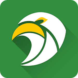 Eagleee News - Bloggers, Sports, Videos & GIF for PC