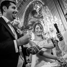 Wedding photographer Veronica Onofri (veronicaonofri). Photo of 31.03.2018