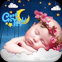 Good Night 2019 - Good night photo & pictures icon