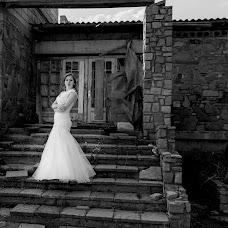 Wedding photographer Codrut Sevastin (codrutsevastin). Photo of 08.07.2016