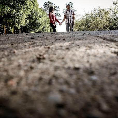 Fotógrafo de casamento Adriano MANSANO (mansano). Foto de 07.07.2016