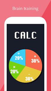 CALC~blocks - náhled