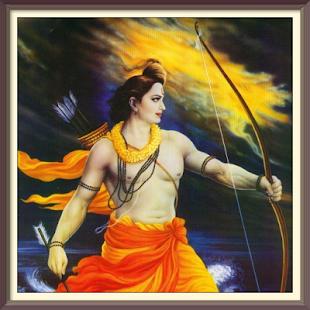 Ram Amritvani राम अमृतवाणी Raghupati Raghav - náhled