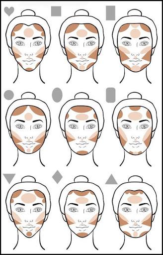 玩免費遊戲APP|下載Your Tutorial Make-up app不用錢|硬是要APP