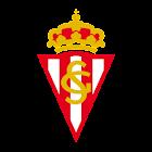 Real Sporting de Gijón - Official App icon