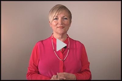 Video with Lucinda Hanover