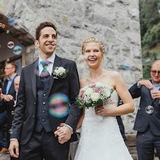 Wedding photographer Veronika Bendik (VeronikaBendik3). Photo of 12.04.2018