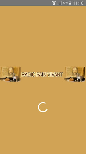 Radio Pain Vivant ss1
