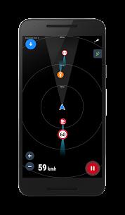 Speed Camera Radar (PRO) v3.1.2 [Paid] APK 2