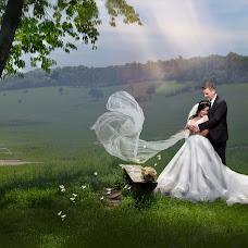 Wedding photographer Bogdan Nicolae (nicolae). Photo of 04.06.2017