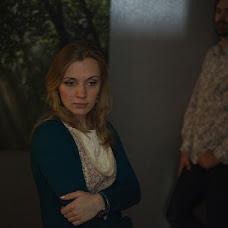 Свадебный фотограф Андрей Ширкунов (AndrewShir). Фотография от 12.11.2013