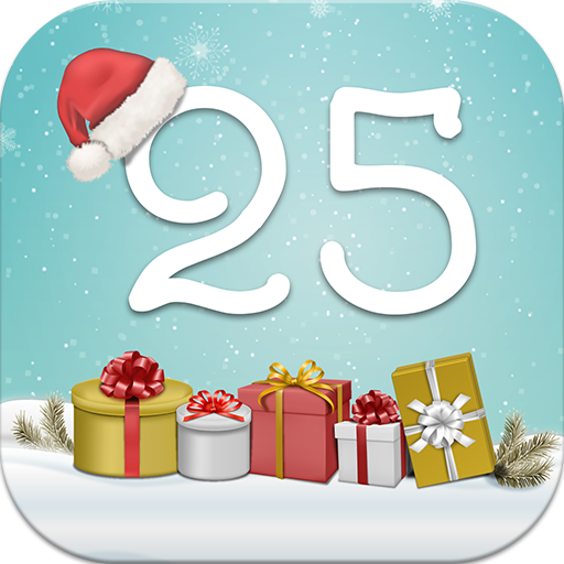 christmas countdown 2018 apps on google play