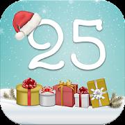 compte a rebours de noel 2018 Compte à Rebours de Noël 2018 – Applications sur Google Play compte a rebours de noel 2018