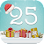Christmas Countdown (with Advent Calendar) file APK for Gaming PC/PS3/PS4 Smart TV