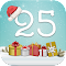 Christmas Countdown 2017 file APK for Gaming PC/PS3/PS4 Smart TV