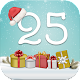 Christmas Countdown apk