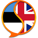 English Estonian Dictionary Fr icon