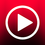 Player for Acapella singing 1.9 Apk