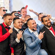 Wedding photographer Mariya Kiseleva (marpho). Photo of 14.09.2018