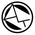 Wrapper for OWA icon