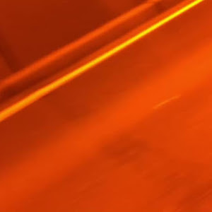 フーガ KNY51のカスタム事例画像 しゅうさんの2020年06月04日23:12の投稿