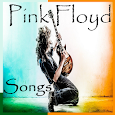 Pink Floyd Songs icon
